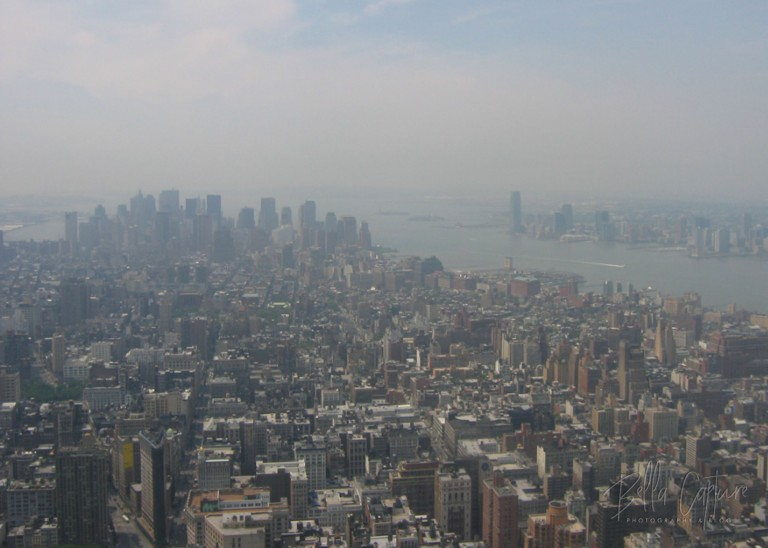 Empire State Building1.jpg