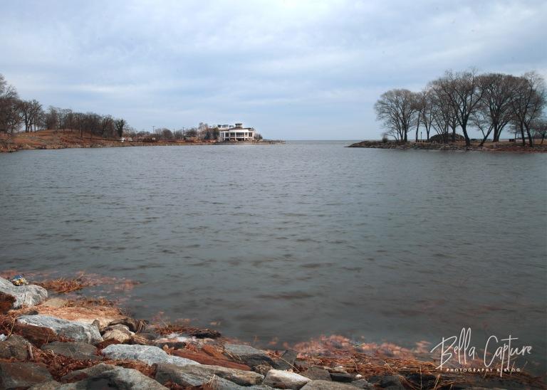 Glen Island 1