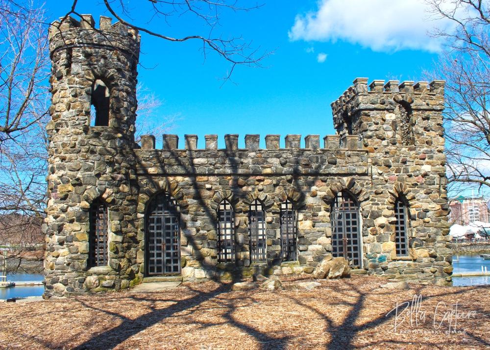 old castle2
